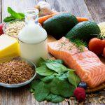 Основы правильного похудения