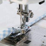 Особенности ремонта швейных машин