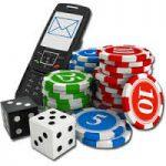 Функции онлайн казино Фараон