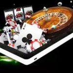 Служба поддержки в онлайн казино – необходимый критерий для всех игроков