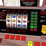 Как определить степень риска игрового автомата?