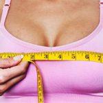 Как увеличить грудь при помощи маммопластики?