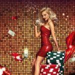 Уровень программного обеспечения в онлайн казино