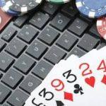 Мошеннические схемы в онлайн казино