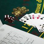 Мобильное онлайн казино нового поколения