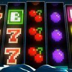 Почему слоты стали самыми популярными азартными играми?