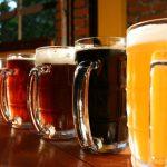 Как выбрать крафтовое пиво по своему вкусу