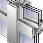 Обзор алюминиевого профиля