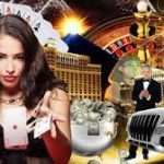 Преимущества онлайн казино