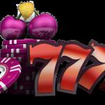 Азартные игровые автоматы: особенности выбора для новичков
