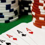 Играйте в игровые автоматы в онлайн-казино