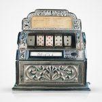 Стратегии интернет-азартных игр: мифы против фактов
