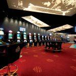 Игровые автоматы онлайн: плюсы и минусы