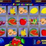 Настройка структурных характеристик игровых автоматов