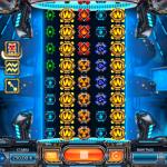 Что дает специальный символ Bonus в автомате