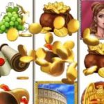 В какие азартные игры можно играть в современных интернет казино?