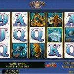 Пять признаков удачного выбора интернет казино