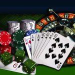 Как получить приветственный бонус онлайн-казино?