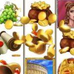 Основные критерии оценки прибыльности online игровых автоматов