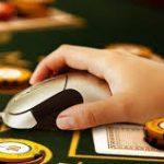 Денежные расчеты в онлайн казино Вулкан