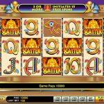 Секреты игровых автоматов интернет казино