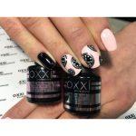 Достоинства маникюра с  Oxxi Professional