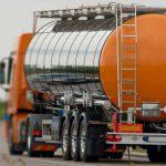 Правила автомобильной транспортировки нефти