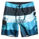 Выбираем шорты для плавания