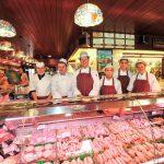 Преимущества и недостатки мясных магазинов