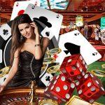Выиграть в виртуальном казино – это реально!