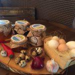 Плюсы фермерских продуктов из Карелии