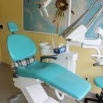 Как происходит удаление молочного зуба:?