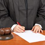 Как самостоятельно подать исковое заявление в суд?