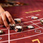 Admiral slot — современное и уникальное онлайн казино