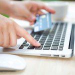 Что такое срочный кредит?