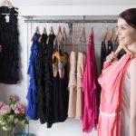 Как выбирать модную одежду?
