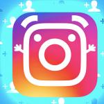 Особенности накрутки подписчиков в Инстаграм