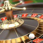 Почему нужно регистрироваться в казино онлайн?