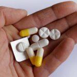 Описание препарата Уривак