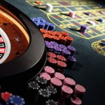 Как работает зеркало казино онлайн Вулкан?