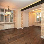 В какой компании заказать ремонт квартиры?