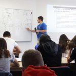Курсы подготовки к ЦТ по русскому языку