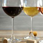 Как определить, что вино высокого качества?