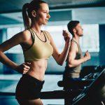 Как максимально эффективно провести тренировку