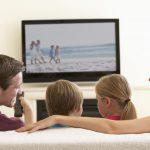 Какое кино выбрать для просмотра семьёй?