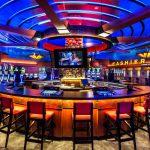 Вулкан Платинум — отличное онлайн казино