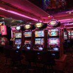 Возможности онлайн казино Вулкан