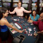 Вулкан Победа: казино онлайн