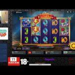Самые распространённые вопросы о казино Пин Ап