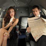 Как осуществляется оплата в эскорт агентстве?